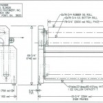 SL9626Padder